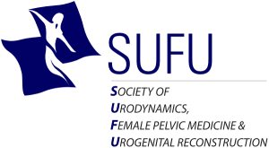 Logo - Society of Urodynamics, Female Pelvic Medicine & Urogenital Reconstruction