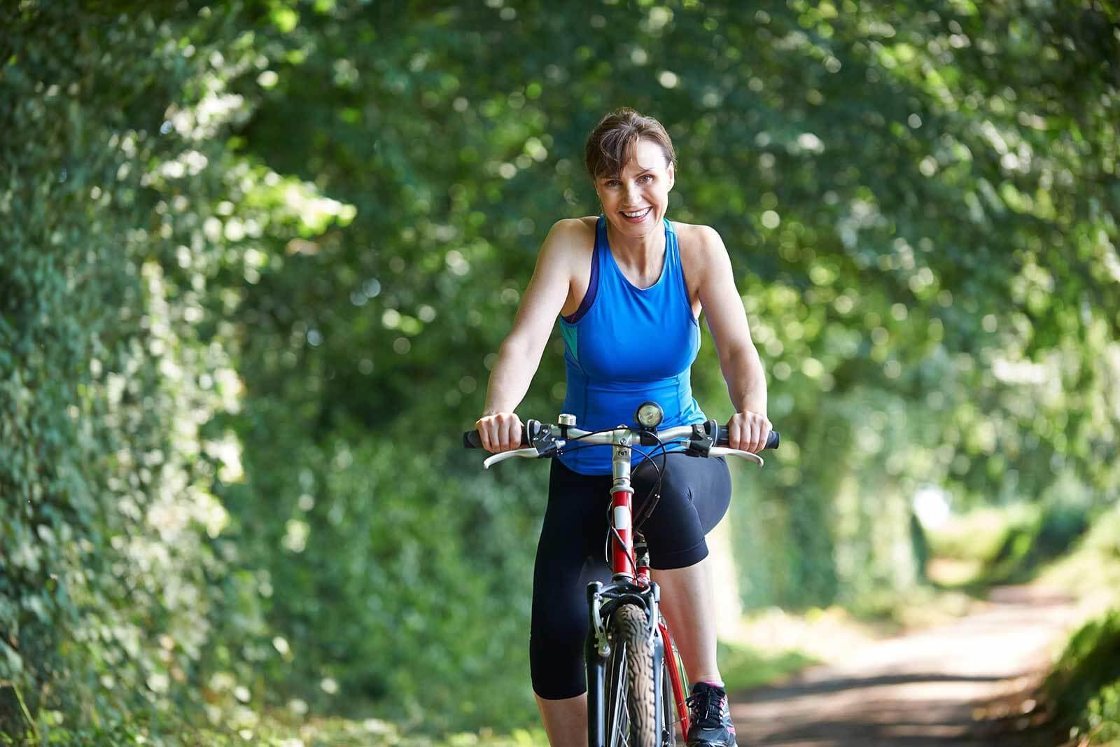 biker-woman3