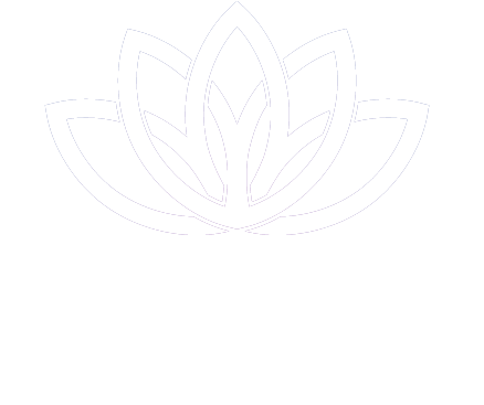 The Charlotte Center For Pelvic Health
