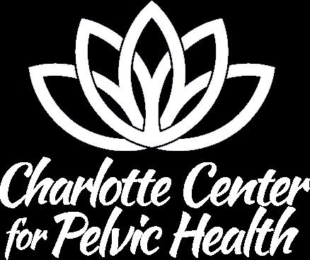 The Charlotte Center For Pelvic Health