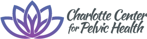 Charlotte Center for Pelvic Health