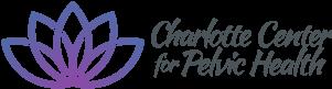 Charlotte Center for Pelvic Health